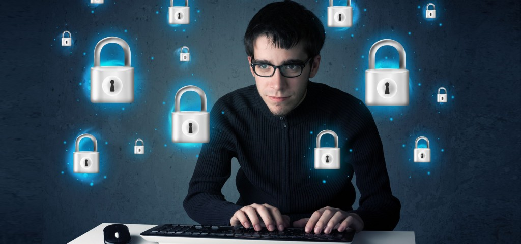 hacking identity theft and information
