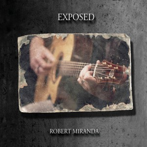 Exposed-Cover-300x300